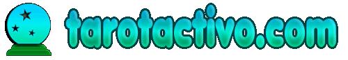 tarotinteractivo